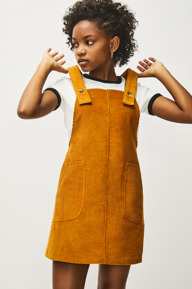 moda-infantil-ewa-and-me-oi19-blogmodabebe21