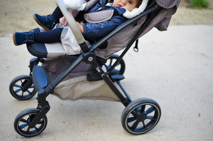 silla-ligera-tive-tuctuc-review-blogmodabebe-11