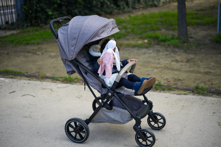 silla-ligera-tive-tuctuc-review-blogmodabebe-15