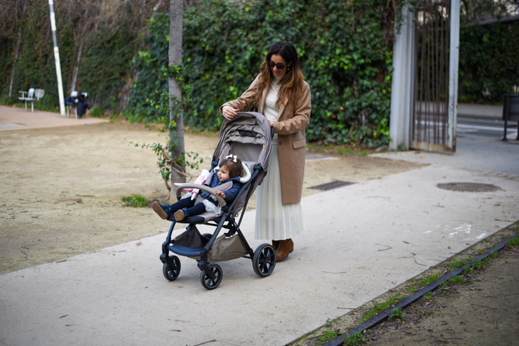 silla-ligera-tive-tuctuc-review-blogmodabebe-2