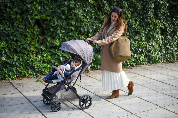 silla-ligera-tive-tuctuc-review-blogmodabebe-23