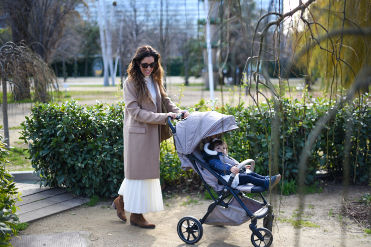 silla-ligera-tive-tuctuc-review-blogmodabebe-28
