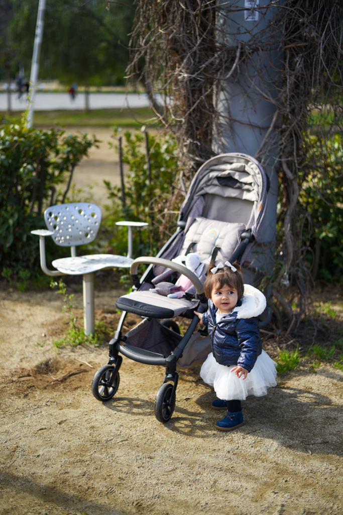 silla-ligera-tive-tuctuc-review-blogmodabebe-37