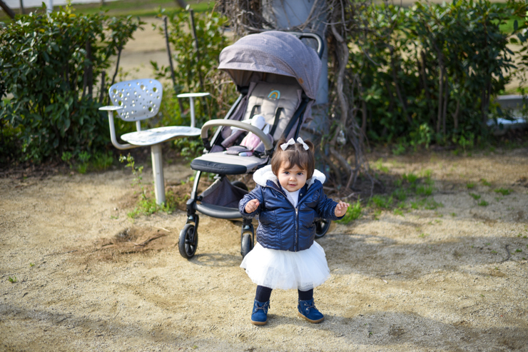 silla-ligera-tive-tuctuc-review-blogmodabebe-40