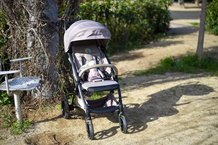 silla-ligera-tive-tuctuc-review-blogmodabebe-41
