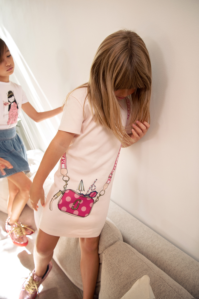 moda-infantil-Little-Marc-Jacob-ss20-blogmodabebe1