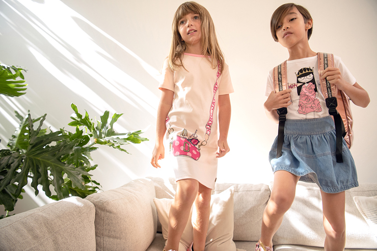 moda-infantil-Little-Marc-Jacob-ss20-blogmodabebe