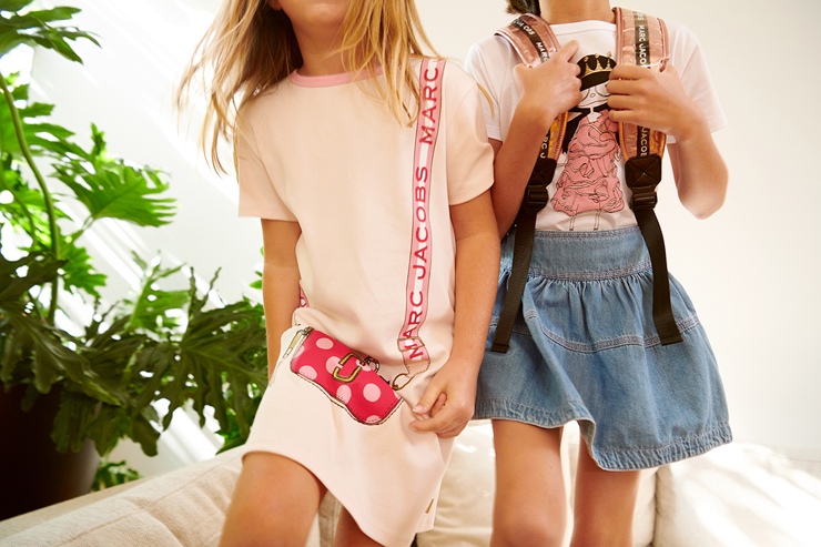 moda-infantil-Little-Marc-Jacob-ss20-blogmodabebe9